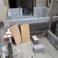 連棟式防音室作ってます。