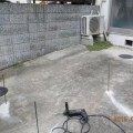 またまた新しい防音室を作り始めました