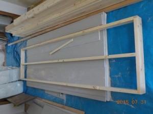 防音室はユニット式に作るのが最適4