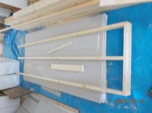 防音室はユニット式に作るのが最適3